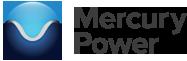 Mercury Power