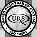 ISO-14001_URS